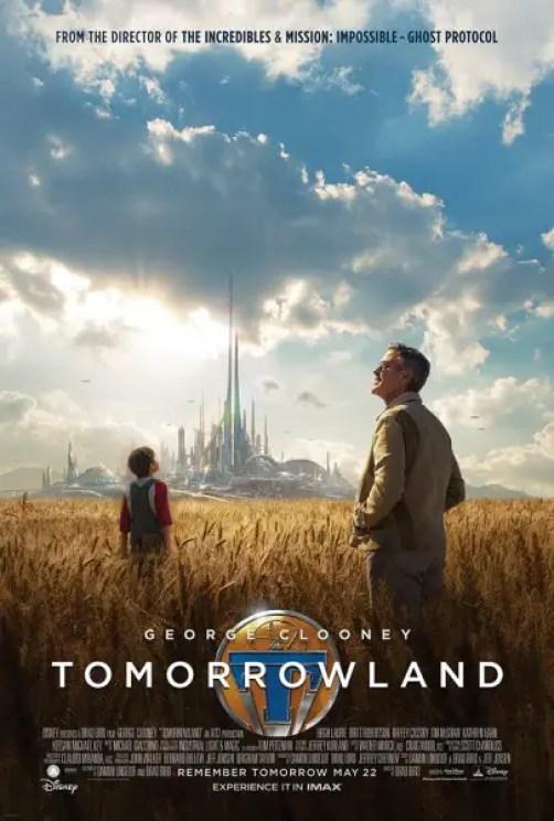 tomorrowland-poster