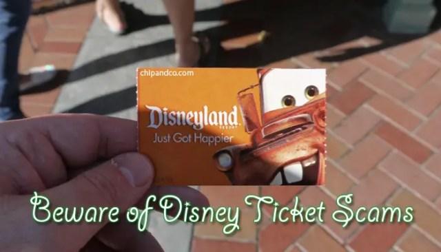 dl tickets