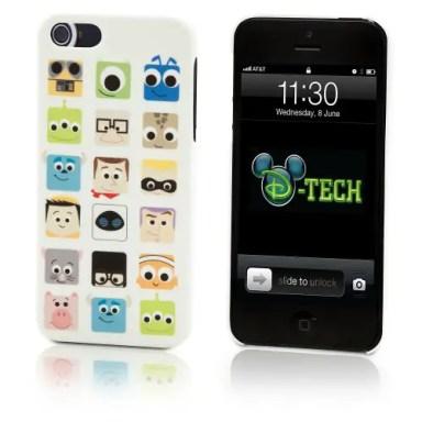 D23-Expo-DisneyPixar-Products-Phone-Case