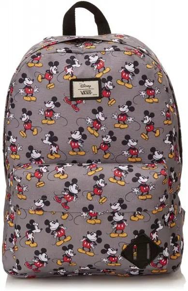 Disney Backpacks by Vans 08d6520d54924