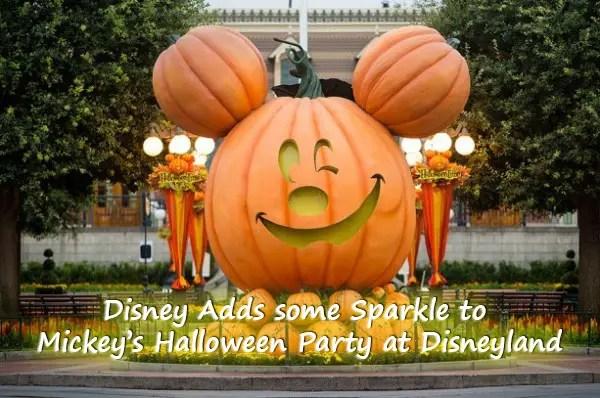 DL-Halloween-Sparkle
