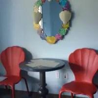 mermaid room 2