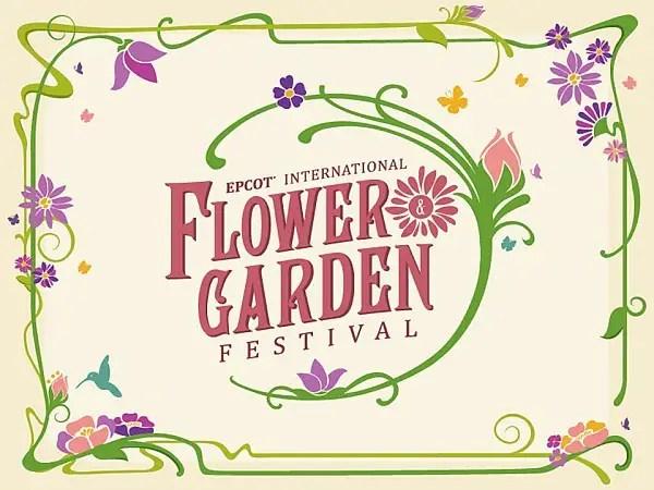 epcot_flowerandgarden_festival_logo