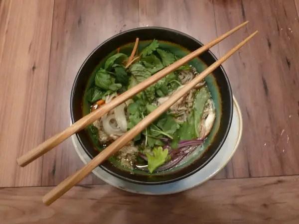 SC noodle bowl