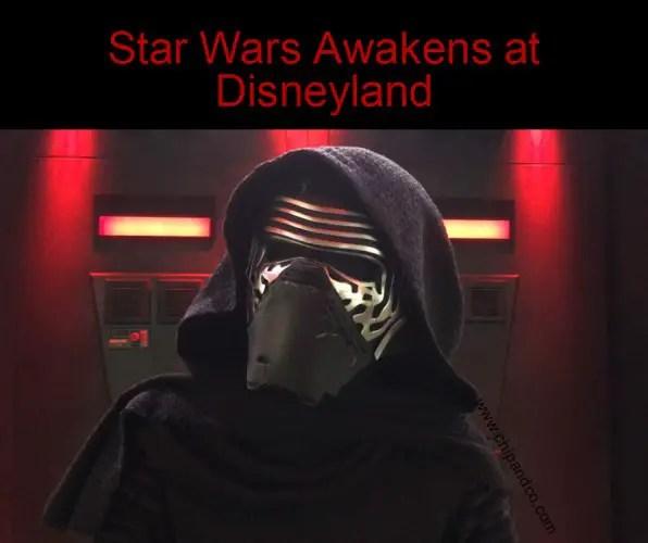 DL Star Wars
