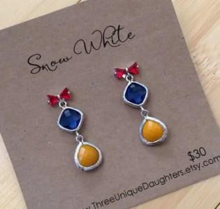 Snow White Collection 4