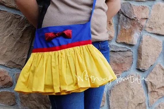 Snow White Collection 6