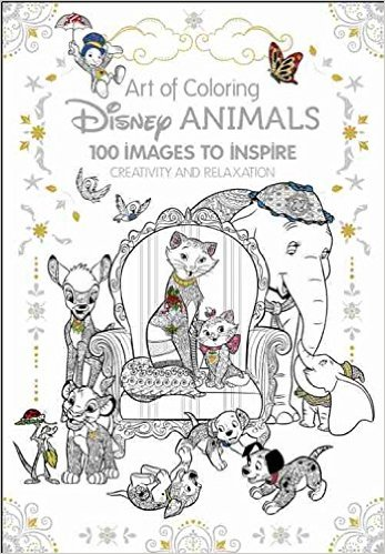 Relive The Lovable And Fuzzy Moments Of Your Favorite Disney Animal Friends With Beautiful Landscapes Elaborate Patterns Memorable Characters From