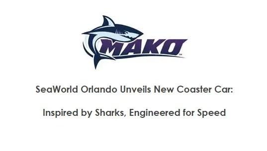 Mako 1