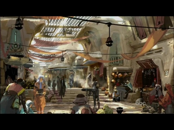 Star-Wars-Land_Full_26856