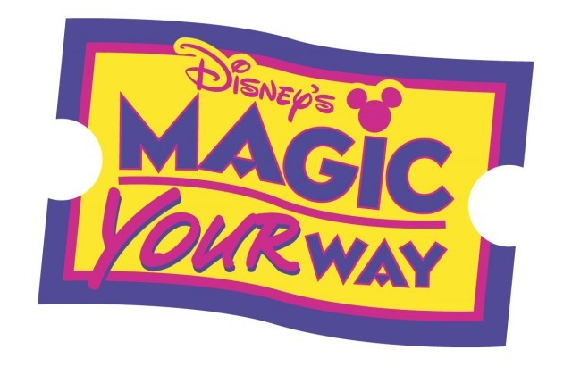 Magical Extras Included In 2018 Magic Your Way Vacation Packages 1