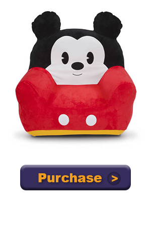 Mickey Chair Purchase