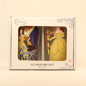beauty and the beast glasses 2