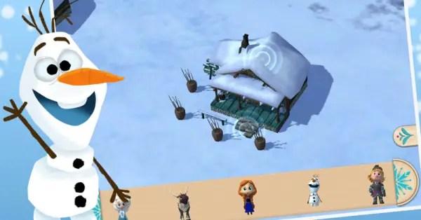 frozen build it 2