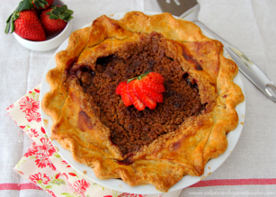 Flo-V8-Strawberry-Rhubarb-Pie1
