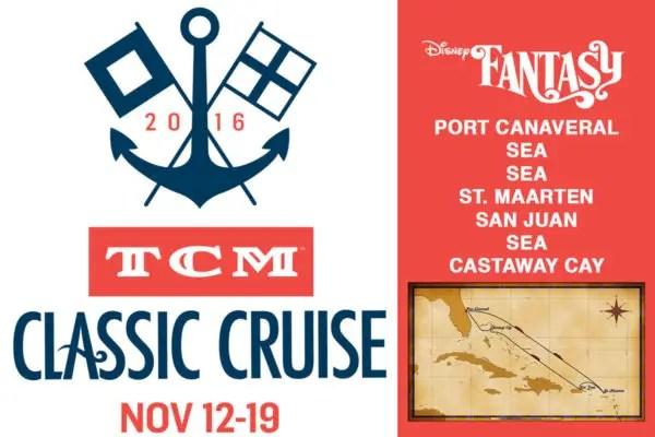 TCM-Classic-Cruise-Itinerary-Fantasy-2016