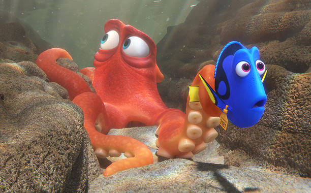 finding-dory_0_0