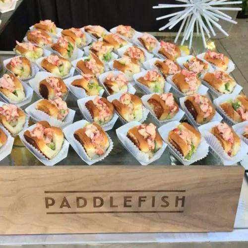 paddlefish3