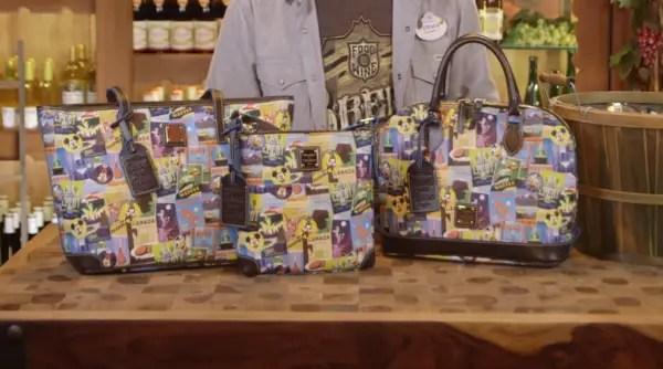 fw-db-purses