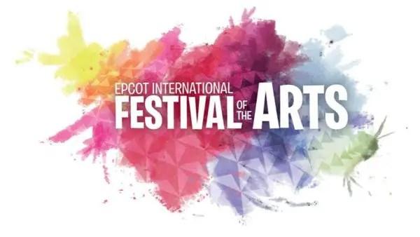 epcot-international-festival-of-the-arts_full_29349