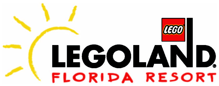 LEGOLAND Florida Resort Honors Veterans With Free Admission And Discounts In November 1