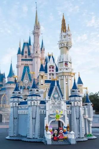 lego-castle2
