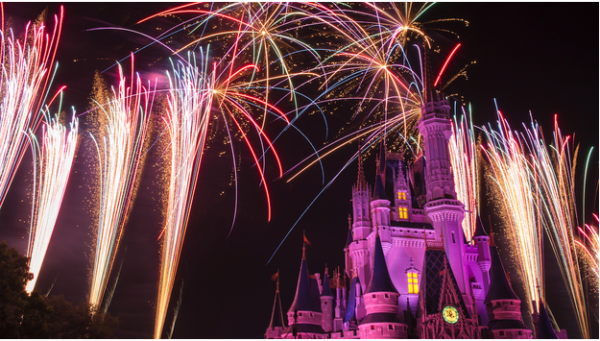 Wishes Castle
