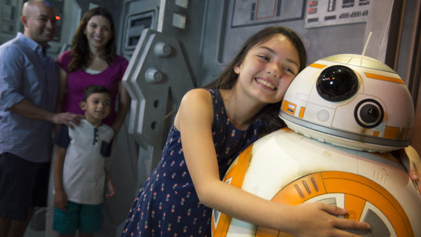 New Shows and Attractions for Walt Disney World's Summer Season 2