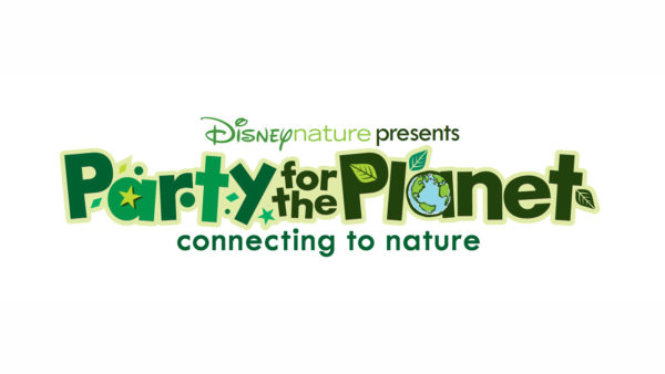 Special Party for the Planet event planned for Disney's Animal Kingdom This Weekend 1