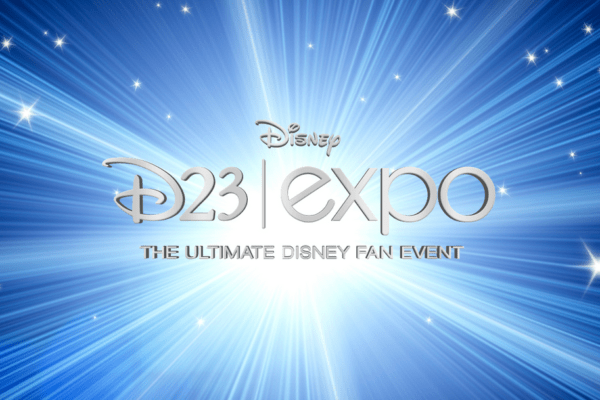 """Freeform's Series """"The Fosters"""", """"Shadowhunters"""", """"Stitchers"""" And New Series """"The Bold Type"""" Stars Meet & Greet At D23 Expo 1"""