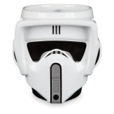 Disney Store D23 Expo Star Wars Trooper 1-L