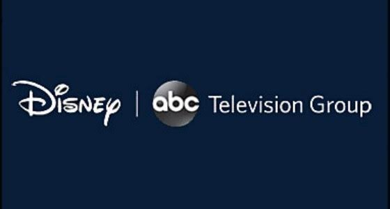 ABC Television Group