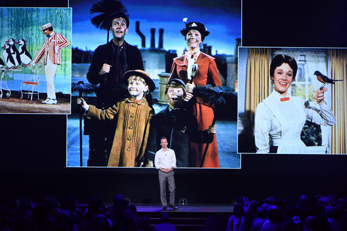 All Of The Disney Action Movies Announced At The D23 Expo Today 9