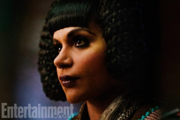 Photos from Disney's Star-studded 'A Wrinkle in Time' Released 2