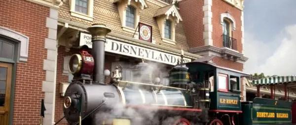 Disneyland Ticket Price Increase for 2018 1
