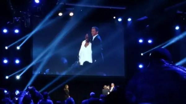 Whoopi Goldberg Named Disney Legend at D23 Expo 4