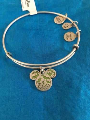Even More Halloween Alex and Ani Bracelets Have Materialized 3