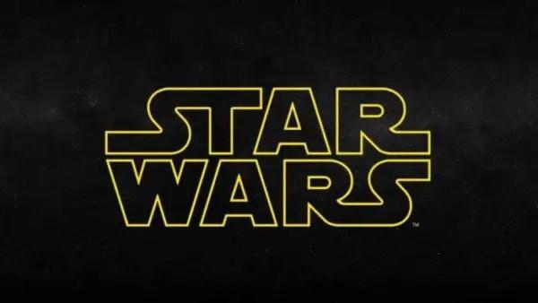 Lucasfilm Announces Brand New 'Star Wars' Trilogy 1