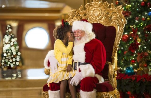 Availability Left On Select Disney Cruise Line Very Merrytime Sailings 2