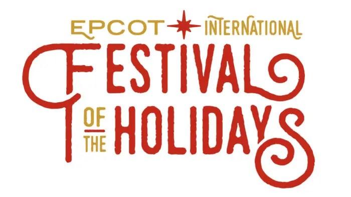 EPCOT International Festival