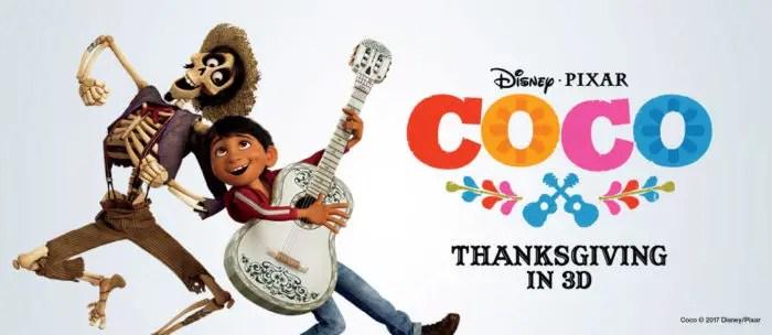 Coco Premier