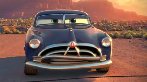 Disney and Pixar are Offering Free Online Animation and Film Classes 4
