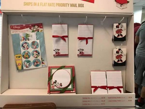 Write a letter to santa disney cluster diagram essay