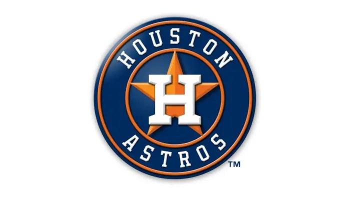 Astros Star >> Houston Astros Star Players To Celebrate World Series