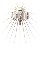 TheEdisonLogo.Large_preview