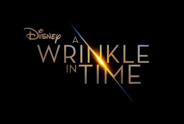 The 2018 Walt Disney Studios Slate is Now Available! 4