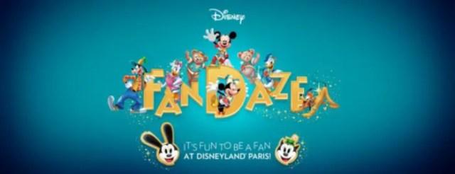 FanDaze