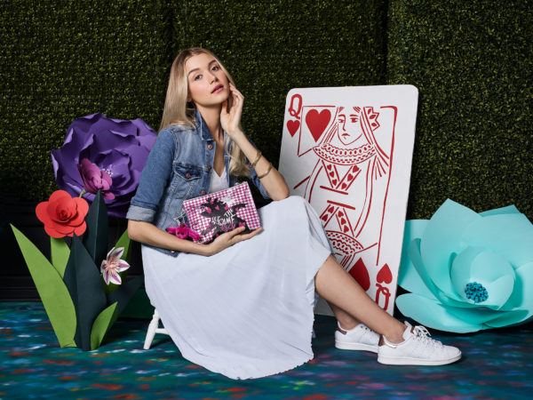 The Second Disney Kipling Collection is Alice in Wonderland 1