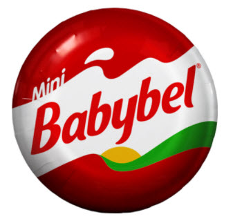 Mini Babybel Cheese Can Be Found Across Walt Disney World Food and Beverage Locations 1