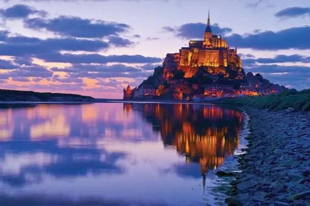 Disney Cruise Line France